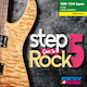 Step Goes To Rock Vol.5