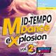 Mid-TempoDanceExplosion 02