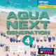 AquaNext Generation 4
