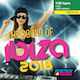 TheSound Of Ibiza 2018  (Assigned as TribeFIT Season 7 2018)
