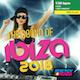 TheSound Of Ibiza 2018