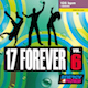 17Forever Vol. 6