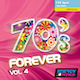 70s Forever Vol. 4