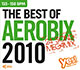 THE BEST OF AEROBIX 2010