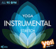 INSTRUMENTAL YOGA AND STRETCH