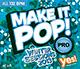 MAKE IT POP! PRO WINTER 2013