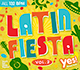 Latin Fiesta Vol. 2