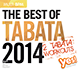 The Best Of Tabata 2014