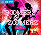 Boomerz And Zoomerz Vol. 1
