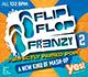 Flip Flop Vol. 2