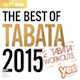THE BEST OF TABATA 2015