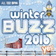 WINTER BUZZ 2016