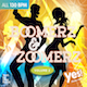 BOOMERZ & ZOOMERZ VOL. 2
