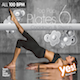 TOP POP PILATES 6