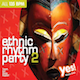 ETHNIC RHYTHM PARTY VOL. 2