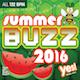 SUMMER BUZZ 2016