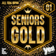 Seniors Gold Vol. 1