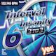 Interval Insanity 6