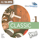 Silversneakers ClassicVol. 1