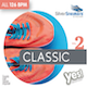 Silversneakers ClassicVol. 2