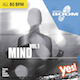 SILVESNEAKERS BOOM MIND VOL. 1