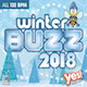 WINTER BUZZ 2018