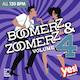 Boomerzand Zoomerz Vol. 4