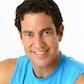 Reverse Lunge & Upper Body Challenge