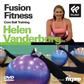 Fusion Fitness: Core Ball Training