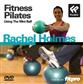 Fitness Pilates: Using The Mini Ball